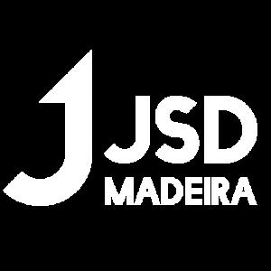 JSD Madeira