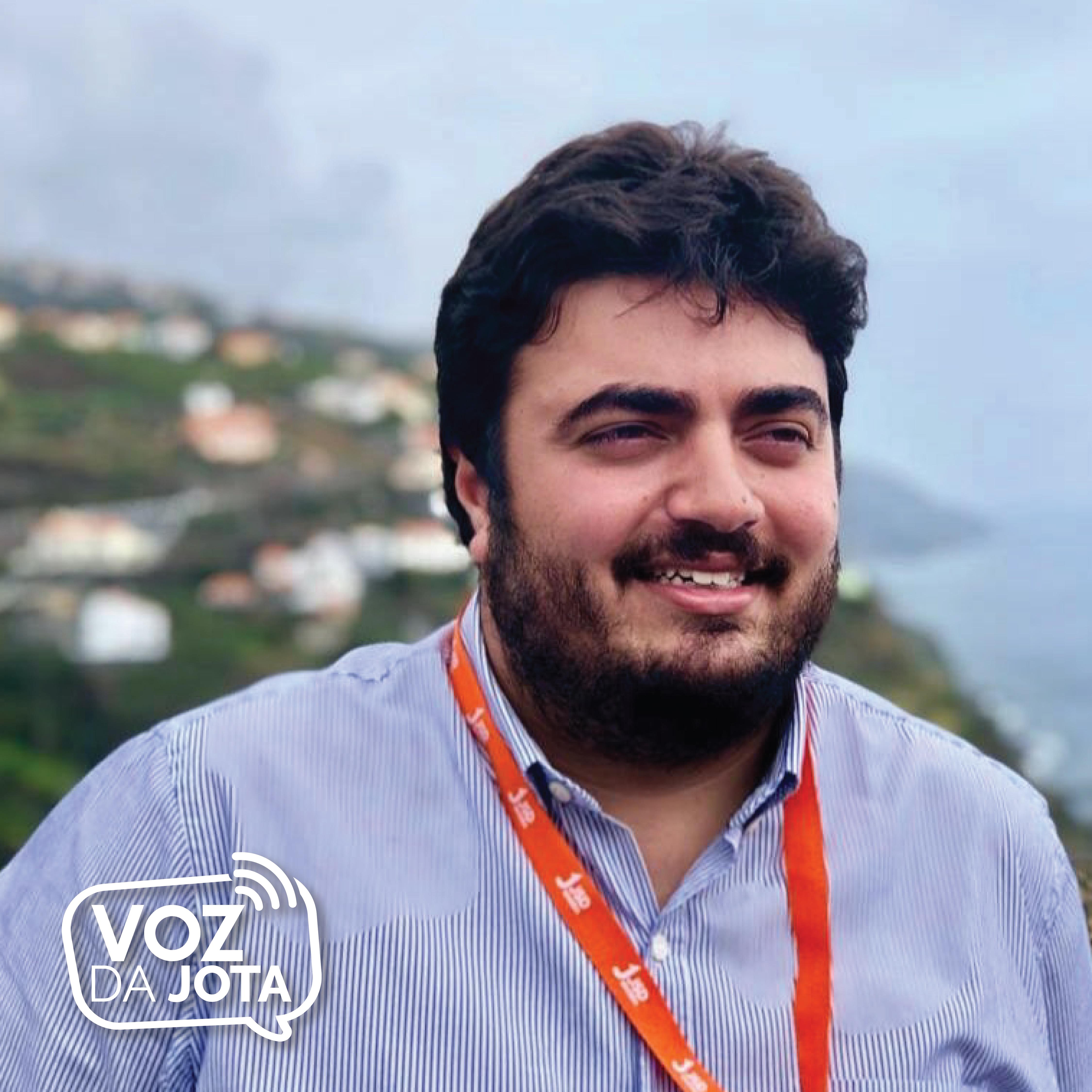 Bruno_Miguel_Melim_vozdajota_site