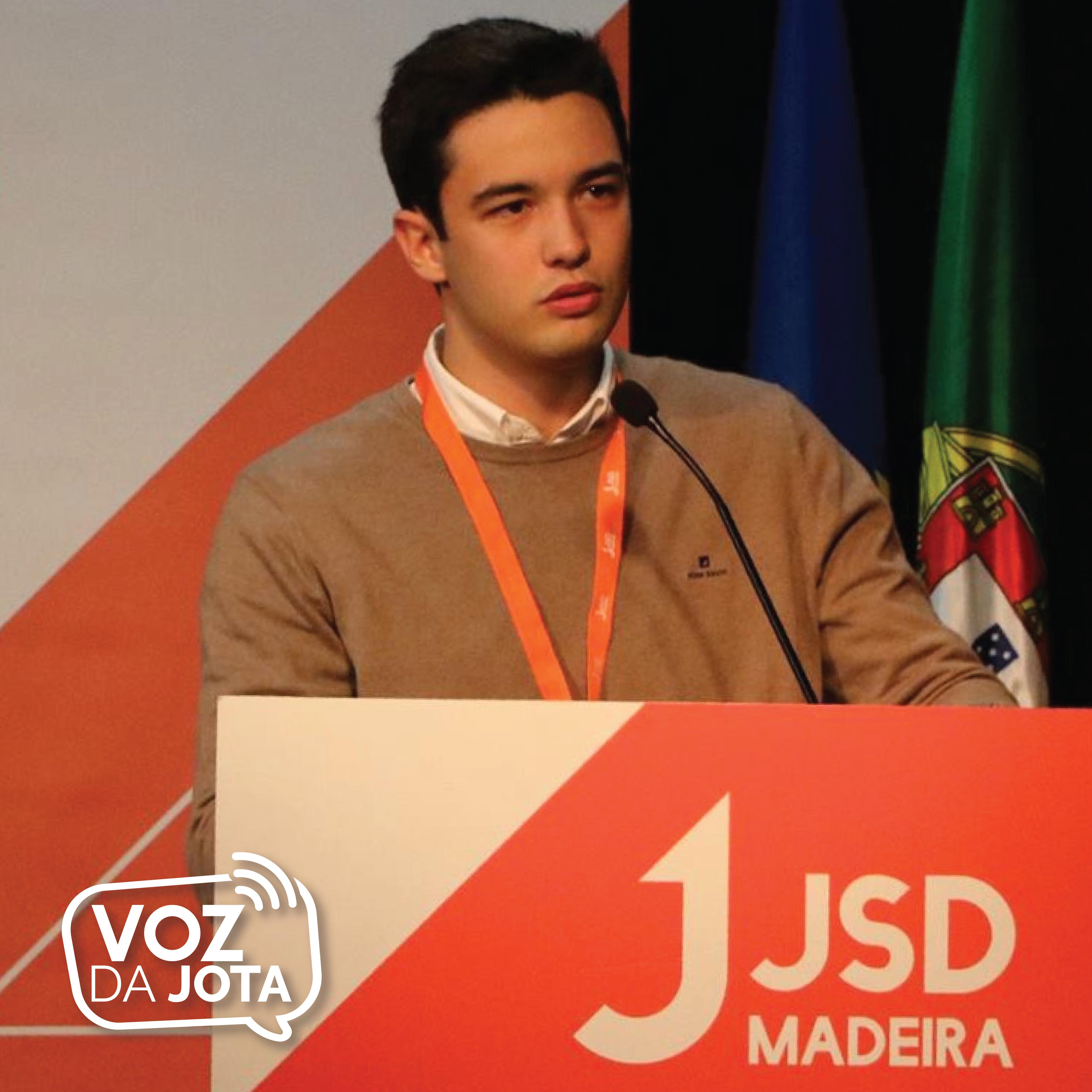 Jose_Pedro_Prada_vozdajota_site