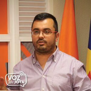 Leandro Freitas Barbosa