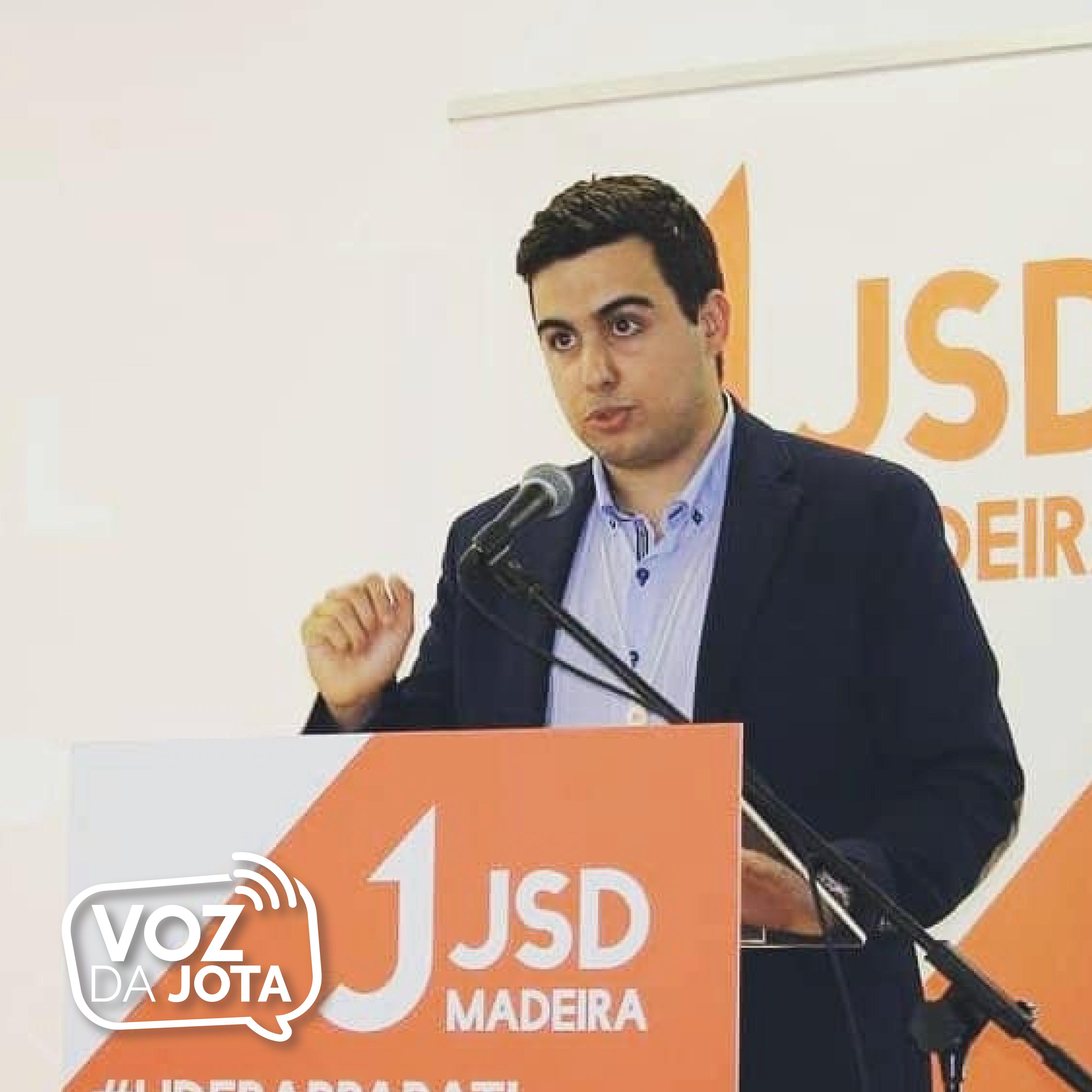 Pedro_Ortelá_vozdajota_site