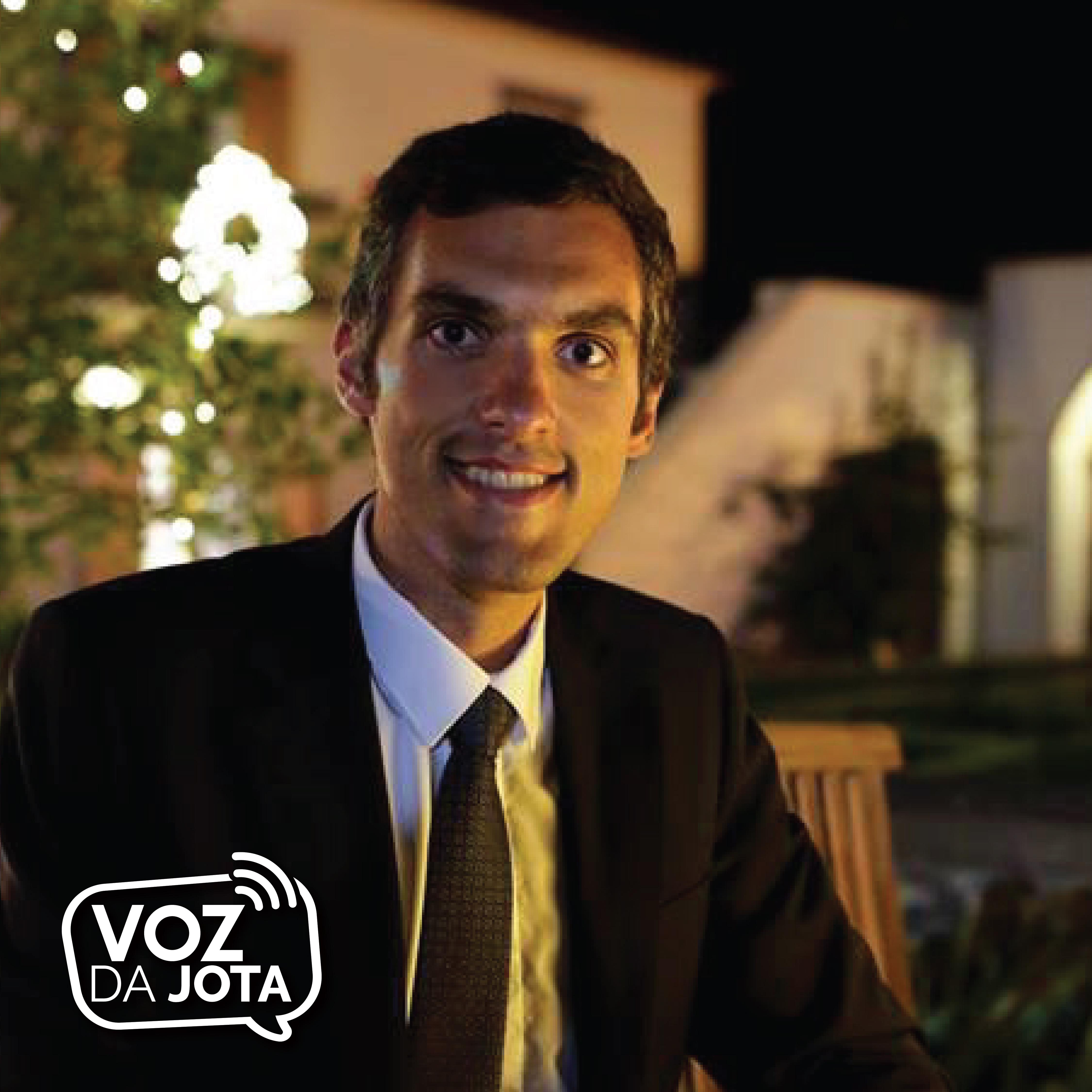 Luis_ramos_freitas_vozdajota_site