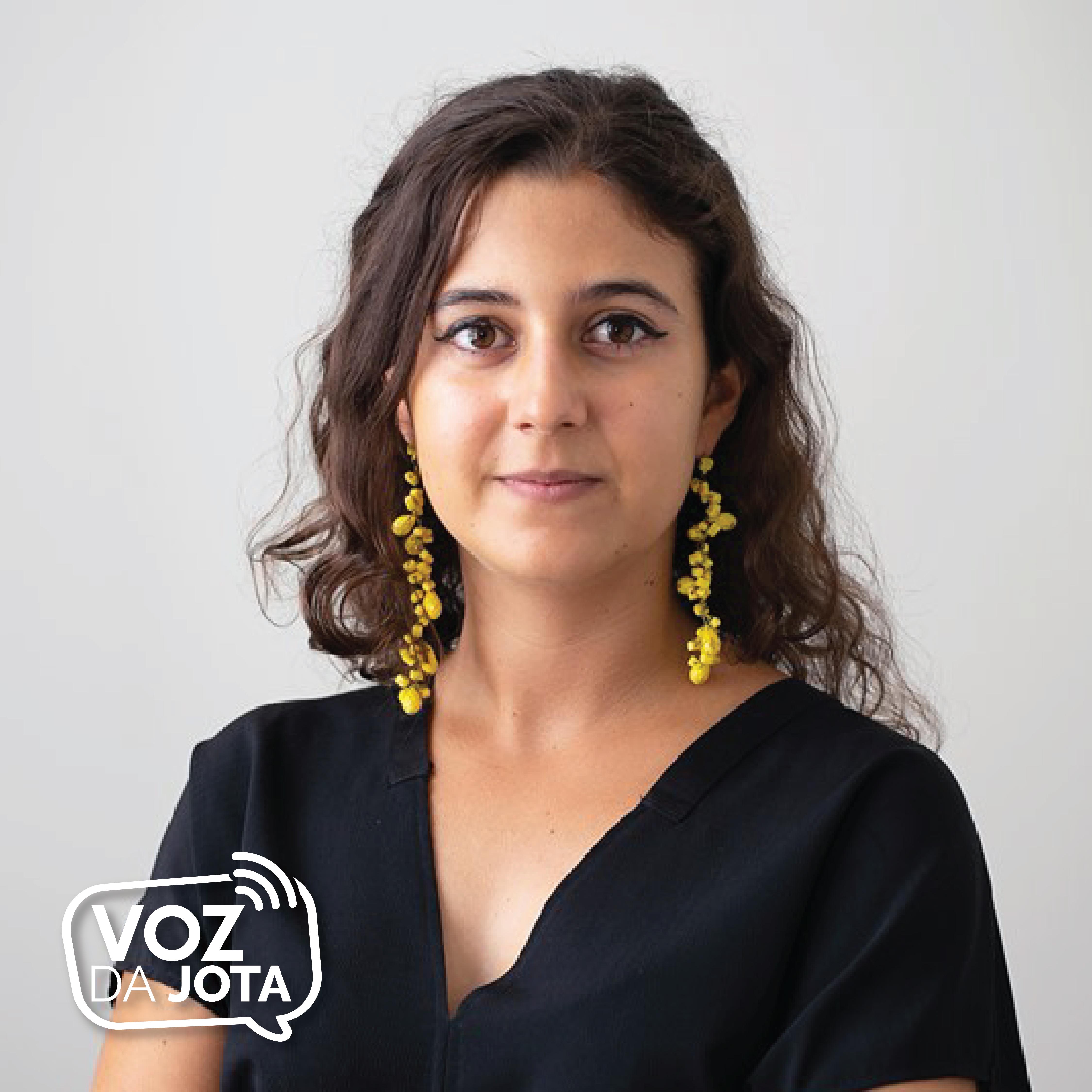 Maria_Pereira_vozdajota_site