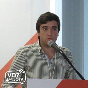 Ricardo_Freitas_vozdajota