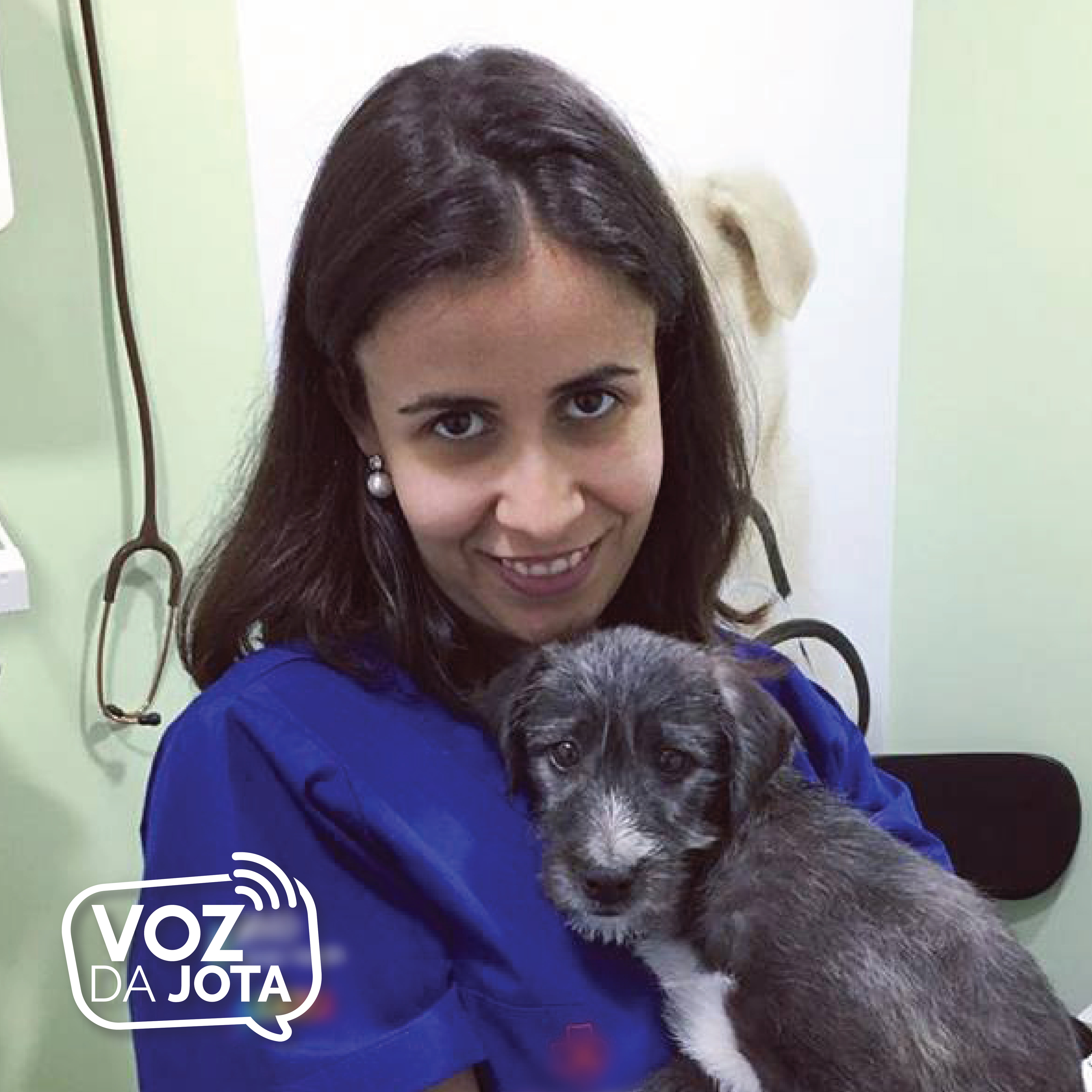 Sara_Vieira_vozdajota_site