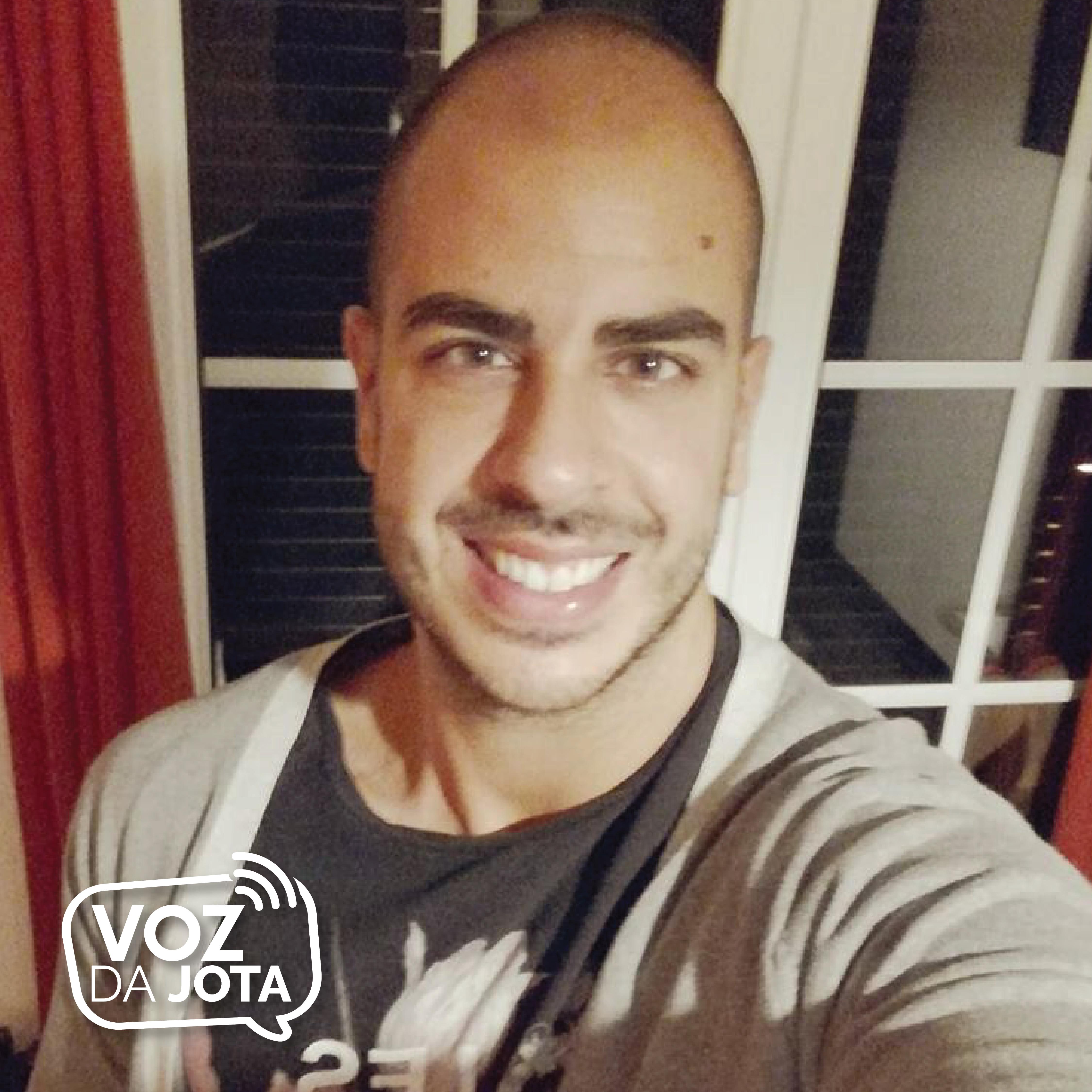 Diogo_Pestana_vozdajota_site