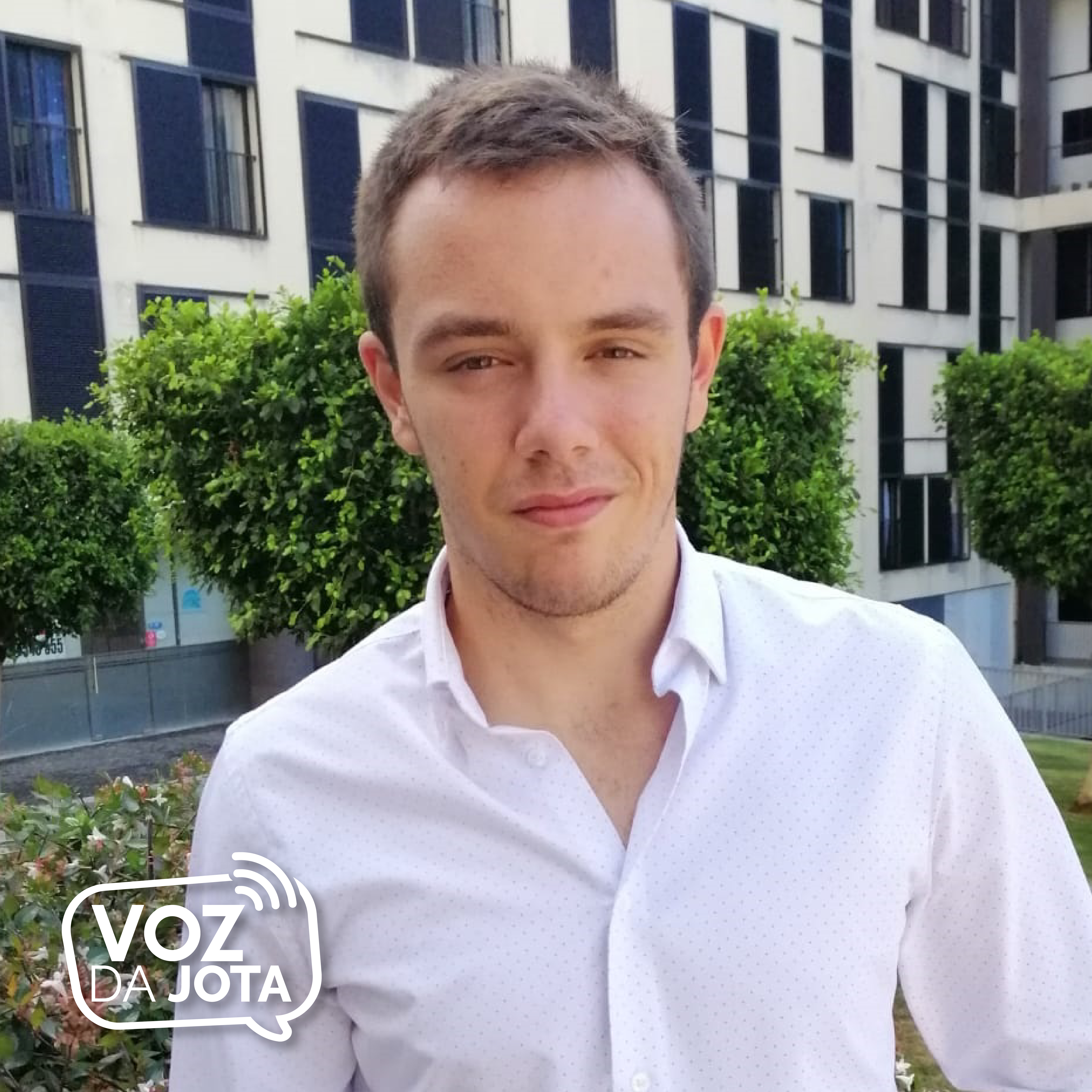 VITOR_VozdaJota_vozdajota_site