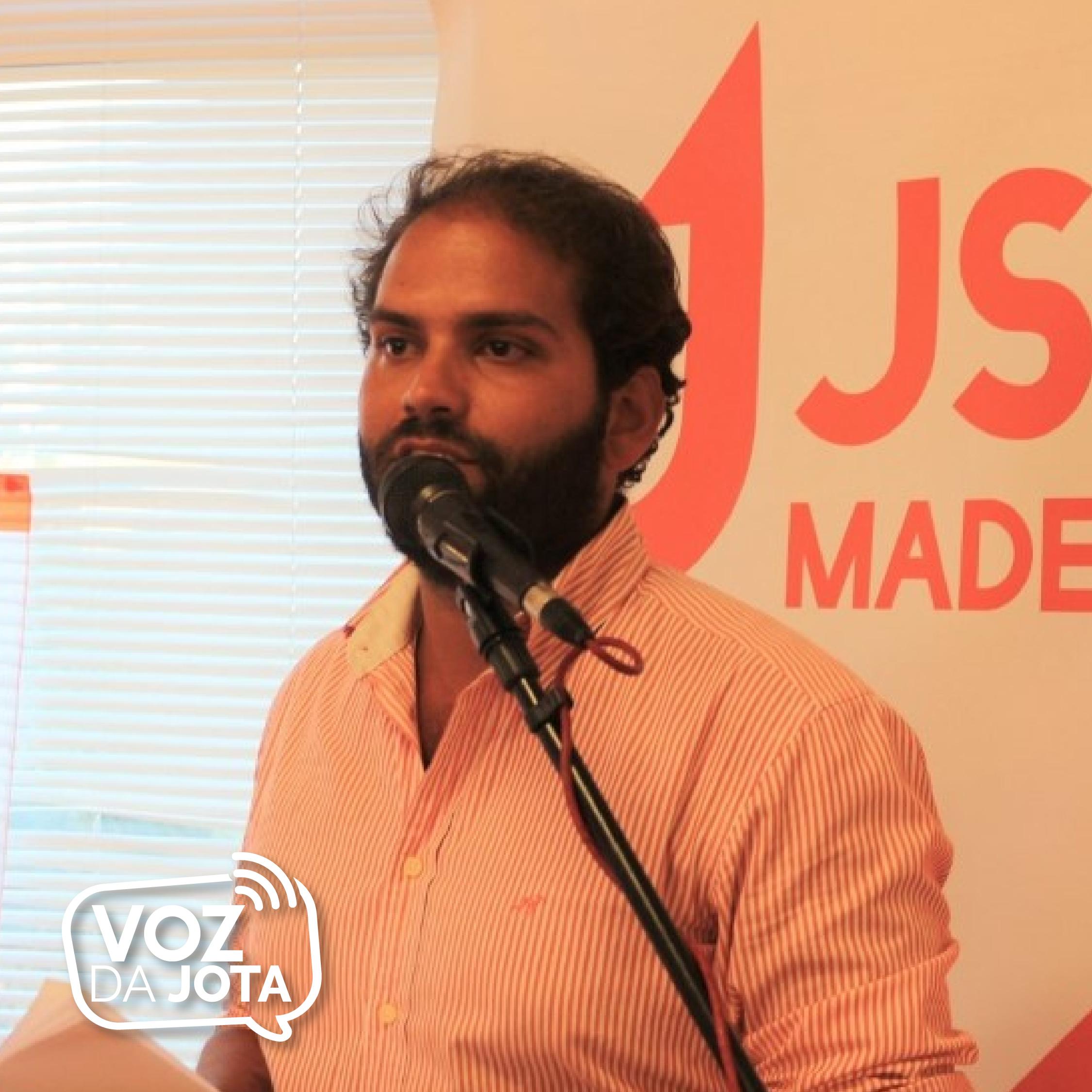 joao_jardim_vozdajota_site