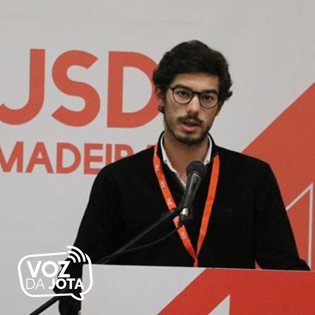Dinis_Ramos_vozdajota_site