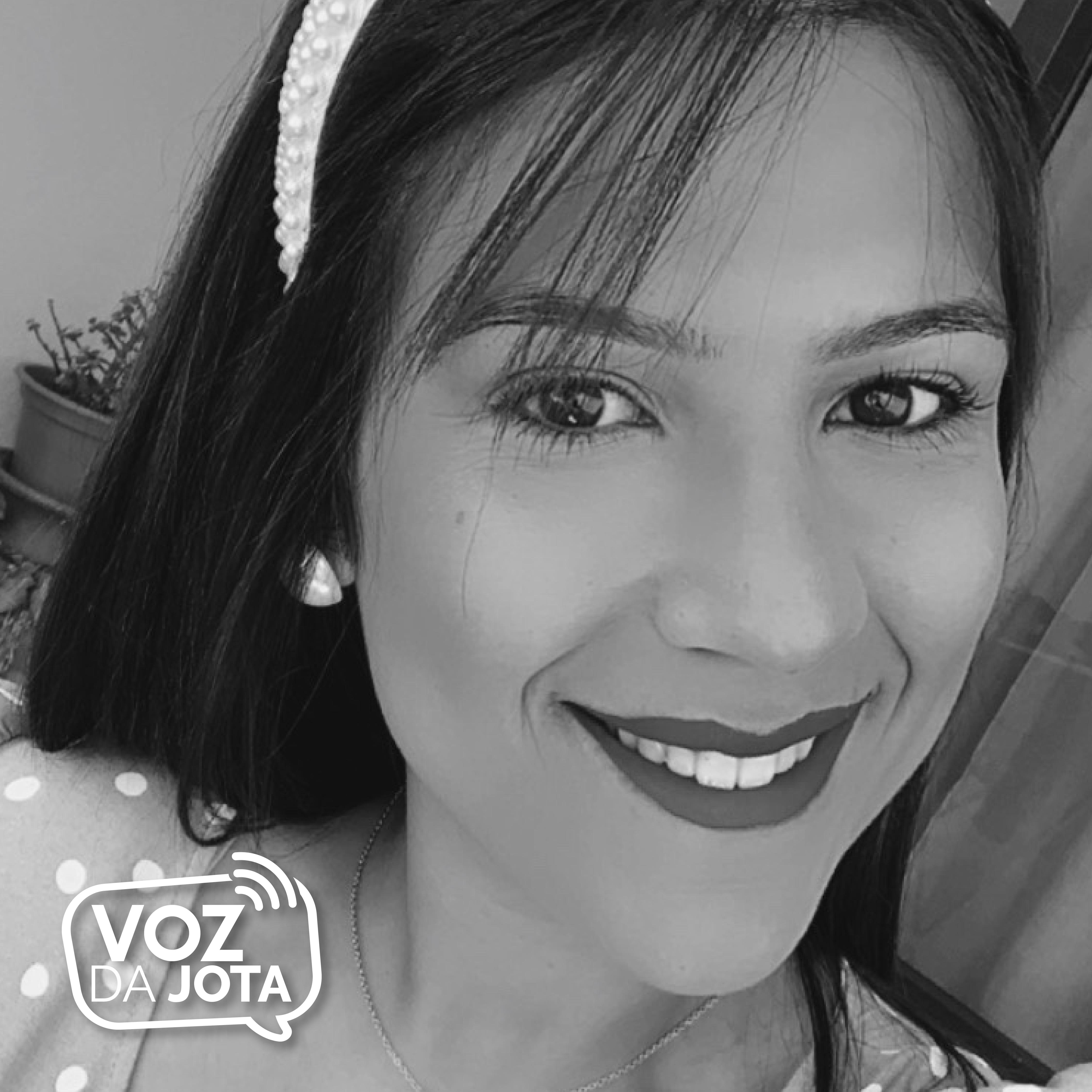 Mariana_Pessego_vozdajota_site