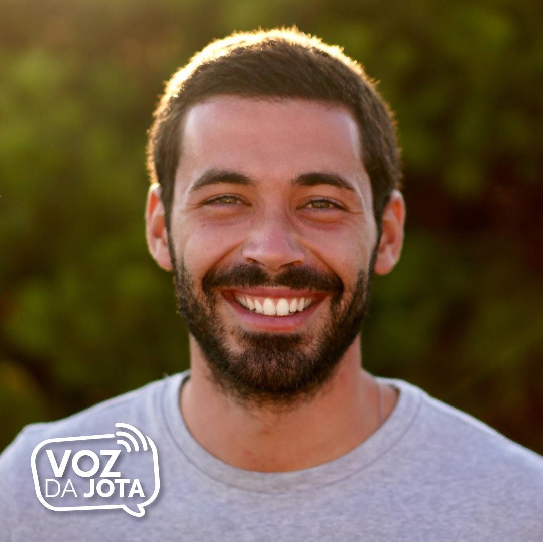 andrevozdajota_site-100