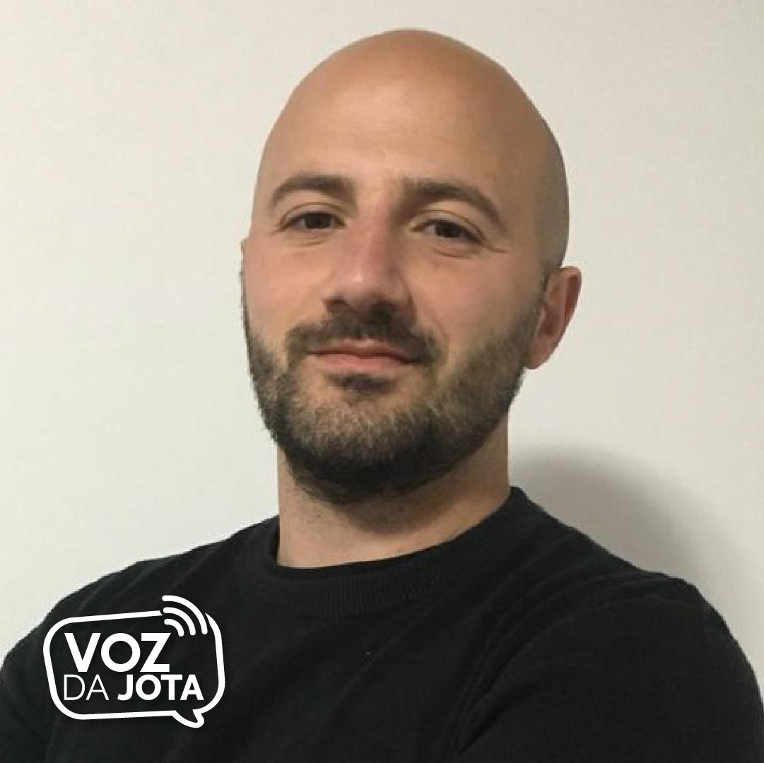 Claudio_gouveiavozdajota_site-100