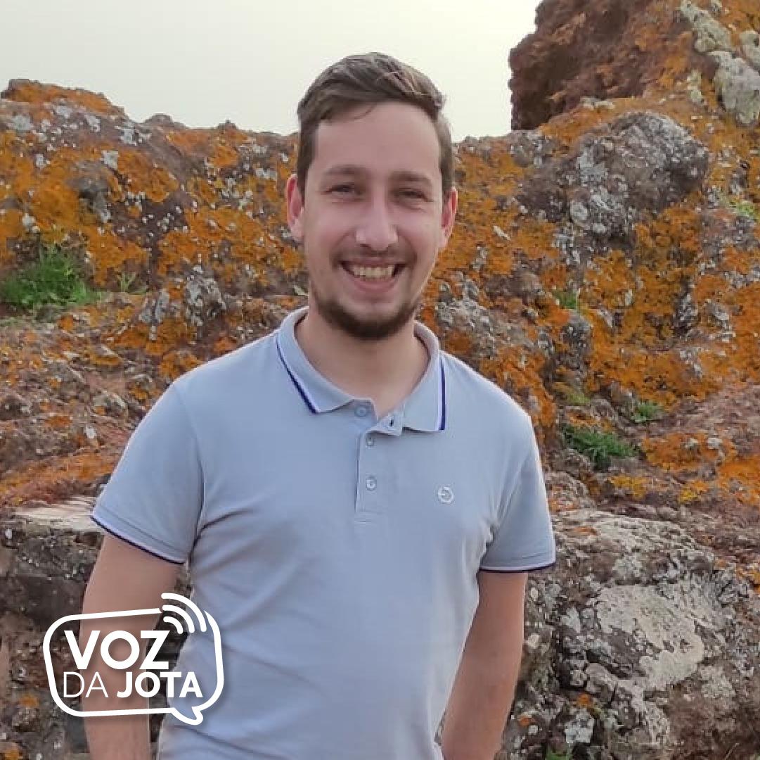 SandroNunesvozdajota_site-100